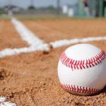 投手は手が大きい方が有利か?